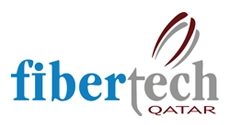 Fibertech Qatar - Innovation in Communication